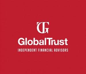 global-web-large-logo-465x400