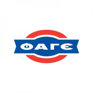 share_greece_logo